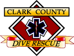 Clark County Dive Rescue