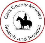 Clark County Mounted SAR