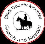 Clark County Mounted SAR