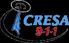 CRESA911