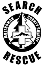 Multnomah County Sheriff's Office SAR