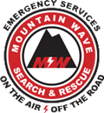 Mountain Wave SAR