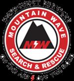 Mountain Wave SAR