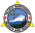 Pacific NW SAR