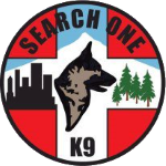 Search ONE K9
