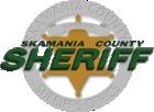 Skamania County Sheriff's Office