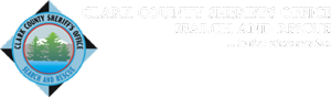 Clark County Sheriff's Office Search and Rescue